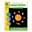 Space & Beyond Series: Solar System Lesson Plans