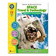 Space & Beyond Series: Space Travel & Technology Lesson Plans