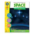 Space & Beyond Series: Space Lesson Plans - Big Book