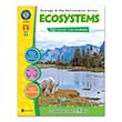 Ecology & The Environment Series: Ecosystems Lesson Plans