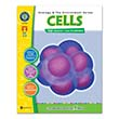 Ecology & The Environment Series: Cells Lesson Plans