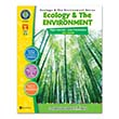 Ecology & The Environment Lesson Plans - Big Book