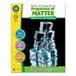Matter & Energy Series: Properties of Matter Lesson Plans