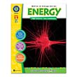 Matter & Energy Series: Energy Lesson Plans