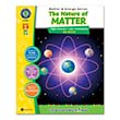 Matter & Energy Series: The Nature of Matter Lesson Plans - Big Book