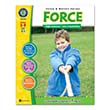 Force & Motion Series: Force Lesson Plans