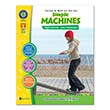 Force & Motion Series: Simple Machines Lesson Plans