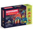 Magformers® STEAM Deluxe 200pc Set