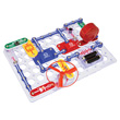Snap Circuits Jr.® 100 Experiment Set