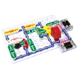 Snap Circuits® Classic 300 Experiment Set
