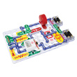 Snap Circuits Pro® 500 Experiment Set