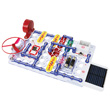 Snap Circuits ® Extreme 750 Experiment Set