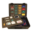 Snap Circuits® Extreme Educational 750 Experiment Set with Case