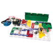 Snap Circuits ® Green Alternative Energy Kit