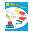 Grade 5 Science Graphic Organizers - Set of 10