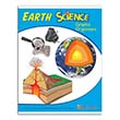 Middle School Earth Science Graphic Organizers - Set of 10