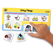 FlipChex Science: Living Things