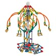 K'NEX® Education STEM Explorations: Swing Ride Building Set