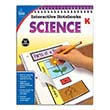 Interactive Notebooks: Science: Grade K
