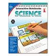 Interactive Notebooks: Science: Grade 1