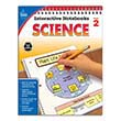 Interactive Notebooks: Science: Grade 2