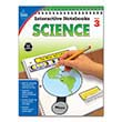 Interactive Notebooks: Science: Grade 3