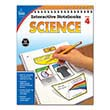 Interactive Notebooks: Science: Grade 4