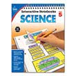 Interactive Notebooks: Science: Grade 5