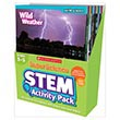 SuperScience STEM Instant Activities: 30 Hands-On Investigations: Grades 4-6
