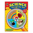 Science Through the Year: Gr. PreK-K
