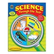 Science Through the Year: Gr. 1-2
