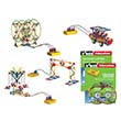 K'NEX® Education Discover Control Set
