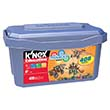 K'NEX® Education Maker Kit - Basic
