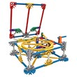 K'NEX® Education Maker Kit - Simple Machines
