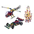K'NEX® Education K-8 Construction Set