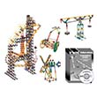 K'NEX® Education Simple Machines Deluxe