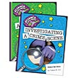 Science Explorer: Follow the Clues - Set of 8