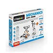 Engino® Discovering STEM™ MECHANICS: Levers & Linkages