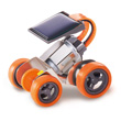 TEACH TECH™ Solar Mini-Racer