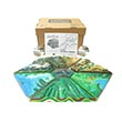 Landform Discovery Pack with CDs
