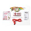 Makey Makey® Invention Kit