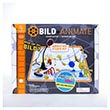 OGOBILD Animation Studio Kit (w/ camera)
