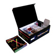 ScienceWiz™ School Science Pack - Light