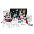 Kemtec™ Meeting Molecules Kit