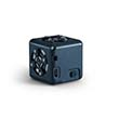 Cubelets® Robotic Blocks - Battery Cubelet