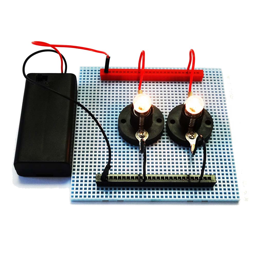 5eboard Study Kit Learning Electricity And Electronics Through Electronic Snap Circuits Pro Handson Curriculum You May Also Like