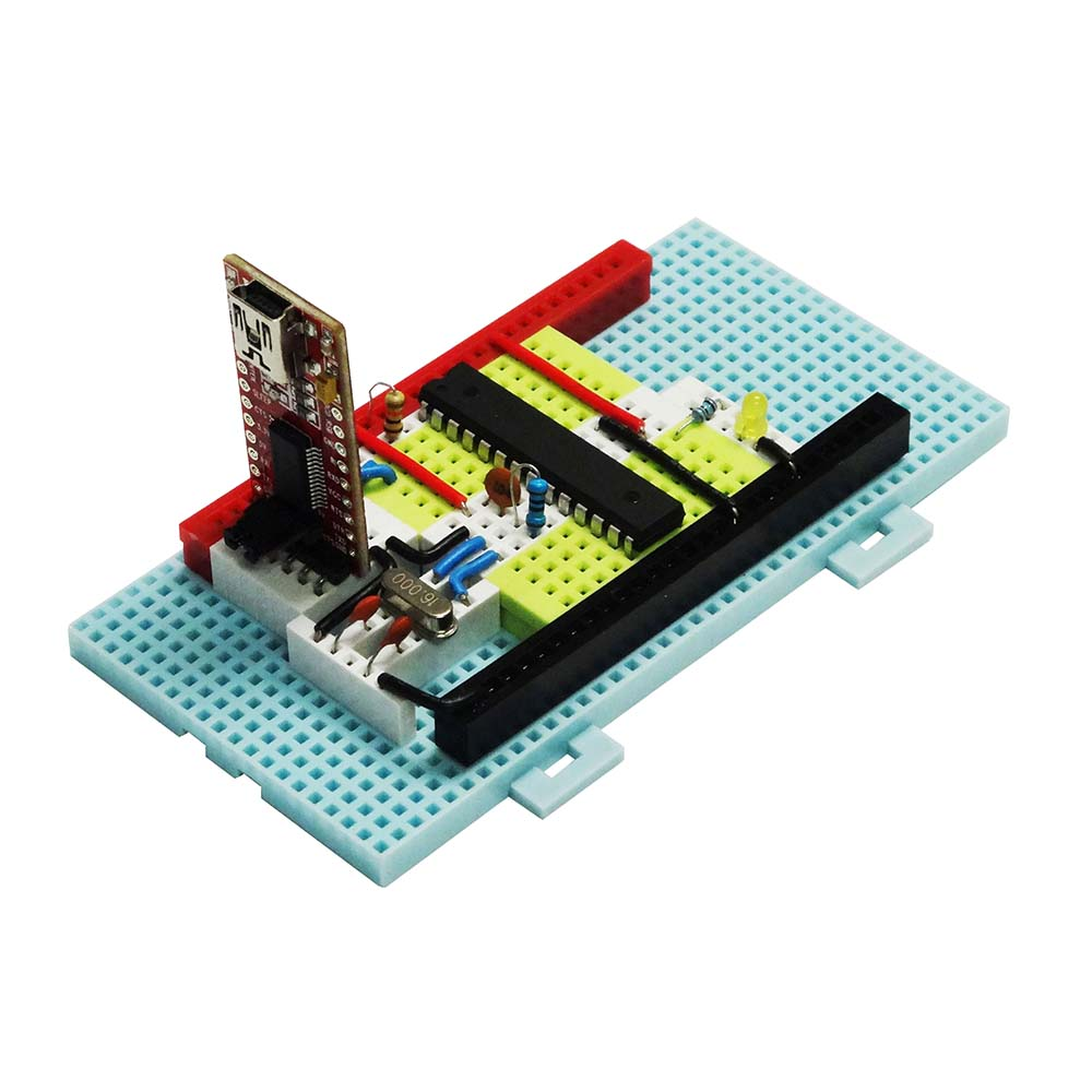 Eboard introduction to arduino hardware and programming