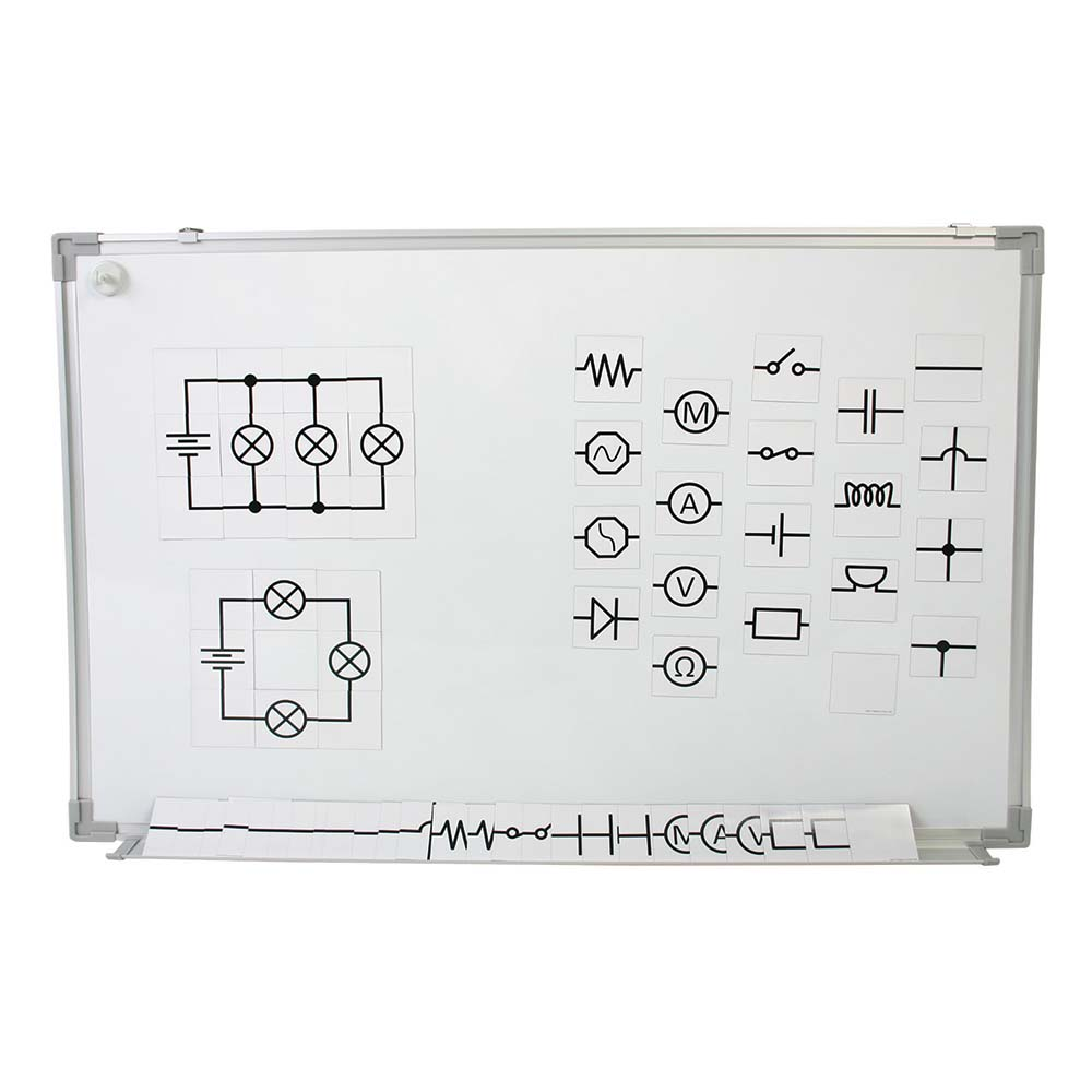 stick to science magnets circuits stem eai education  stick to science magnets circuits