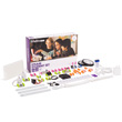 littleBits™ STEAM Student Set