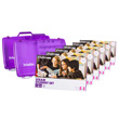littleBits™ STEAM Education Class Packs - 18 Students
